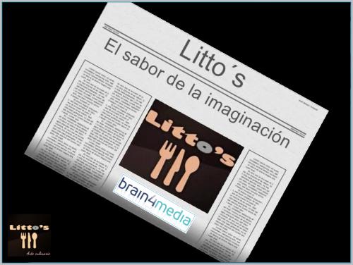Kamene - Imagen noticia Littos 2