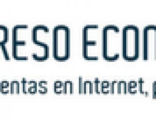 II CONGRESO DE @ECOMMASTER EN ALICANTE