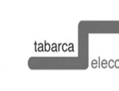 FORMACIÓN CUALITATIVA EN EL GRUPO TABARCA