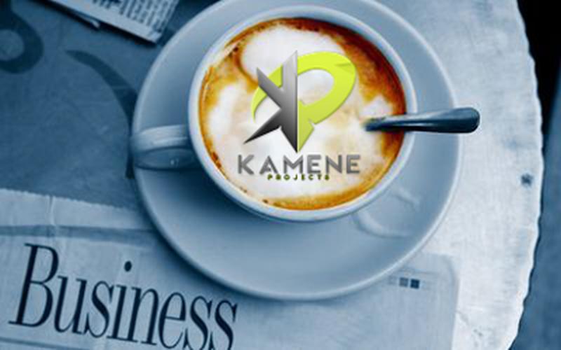 Kamene - Imagen noticia Somos Diferentes 2