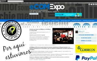 ecomexpo-omexpo-2015-comercio-electronico-y-marketing-online
