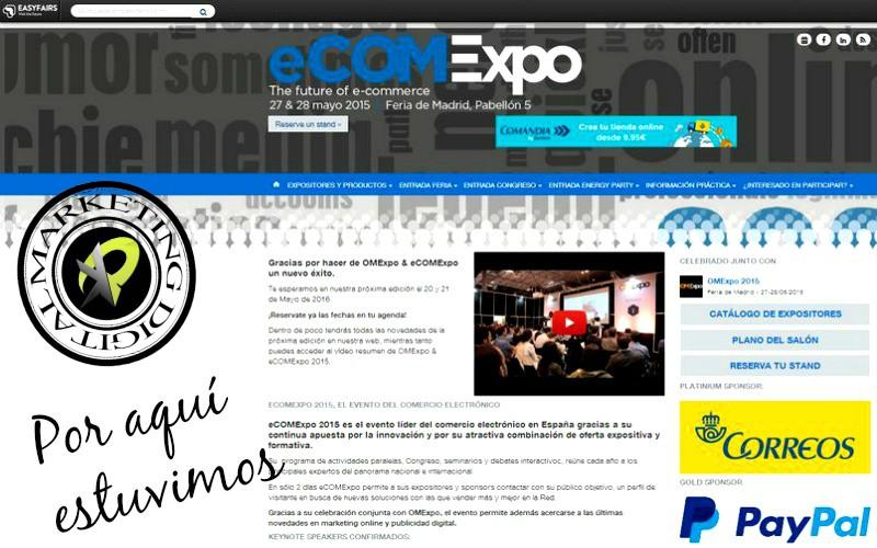ecomexpo-omexpo-2015-comercio-electronico-y-marketing-online