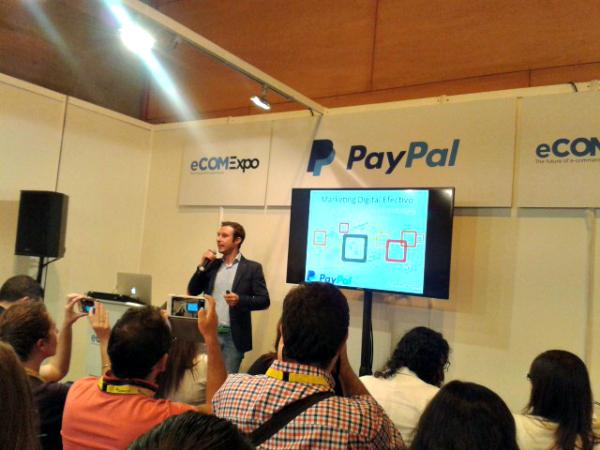 juan-merodio-ecomexpo-omexpo-2015-comercio-electronico-y-marketing-online