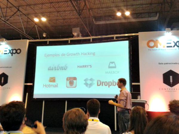 val-muñoz-ecomexpo-omexpo-2015-comercio-electronico-y-marketing-online