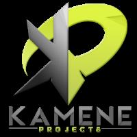 Kamene - Logo MEDIANO transparente 200x200