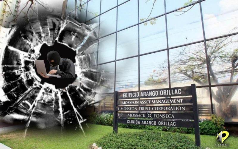 papeles de panama seguridad wordpress drupal kamene projects agencia marketing digital alicante