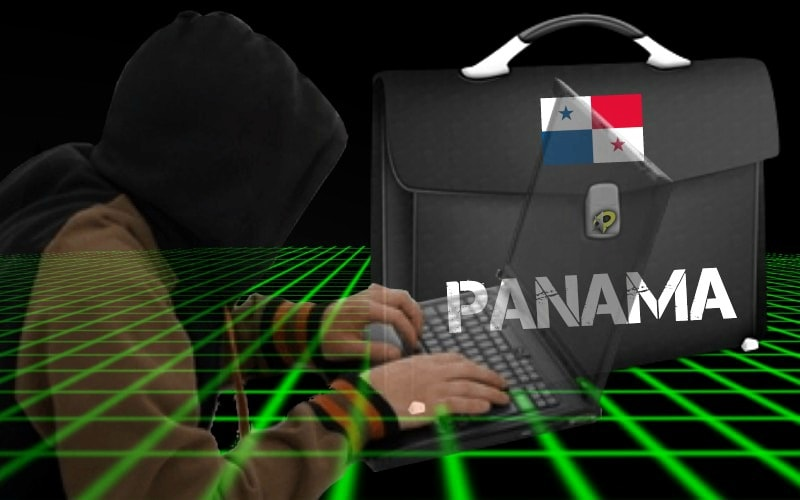 papeles de panama seguridad wordpress kamene projects agencia marketing digital alicante