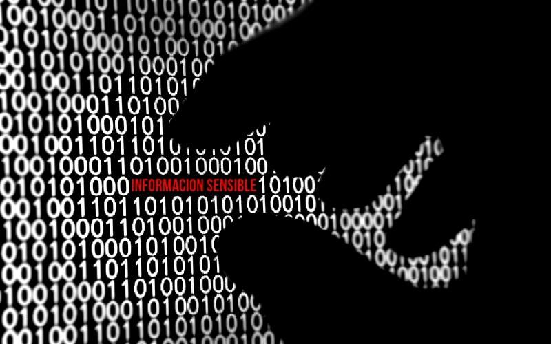papeles de panama seguridad wordpress revolution slider kamene projects agencia marketing digital alicante