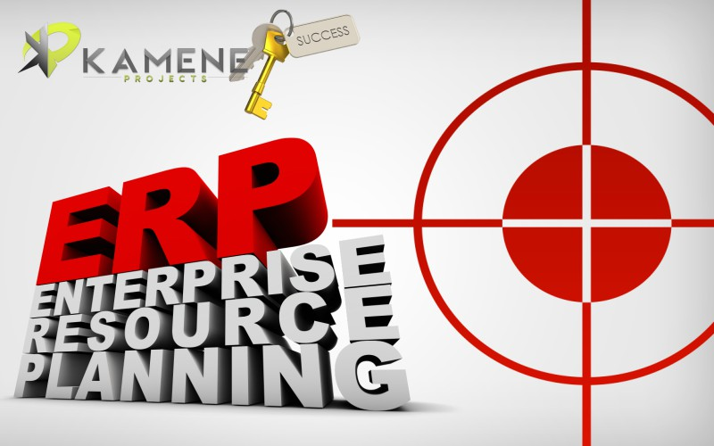 sistema erp exito kamene projects agencia marketing digital alicante