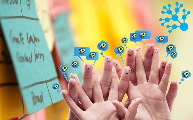 wom marketing boca a coca kamene projects agencia marketing digital alicante
