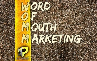wom marketing kamene projects agencia marketing digital alicante