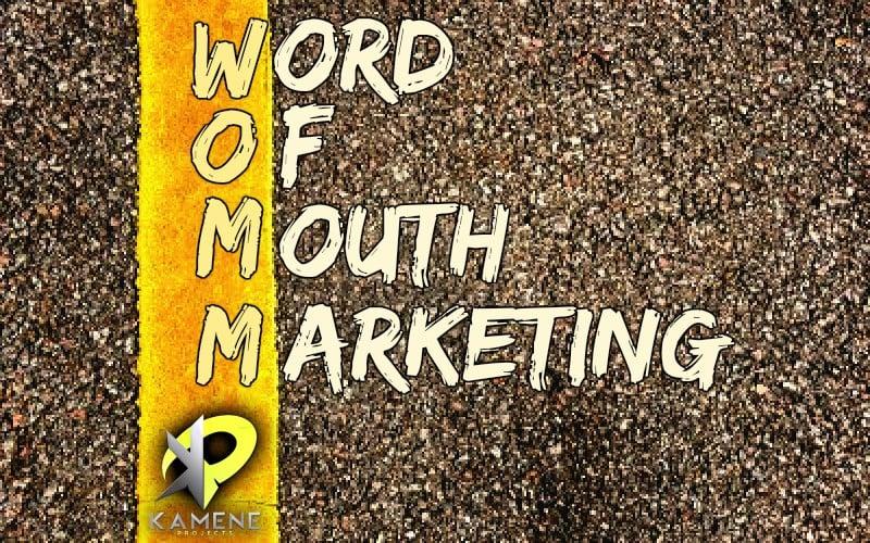 wom marketing kamene projects agencia marketing digital alicante