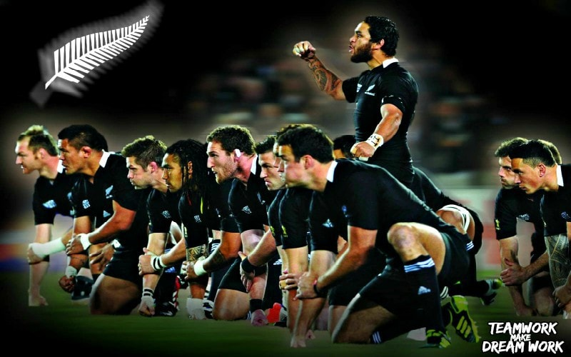 trabajo en equipo all blacks kamene projects agencia marketing digital alicante