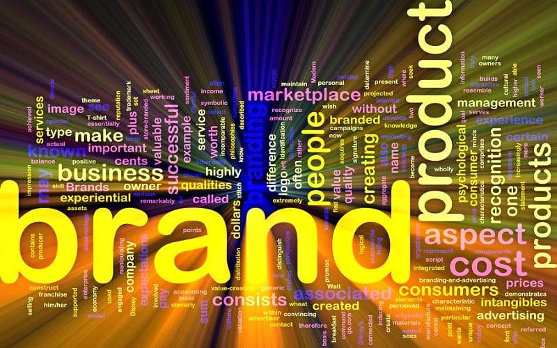 branding brand kamene projects agencia marketing digital alicante