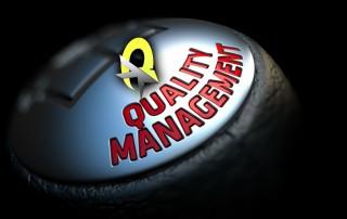 certificacion iso 9001 quality management kamene projects agencia marketing digital alicante