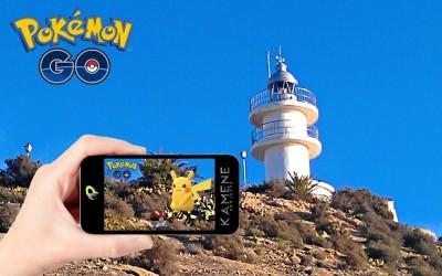 pokemon go realidad aumentada seguridad agencia marketing digital alicante kamene projects