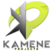Kamene Projects, S.L. Logo