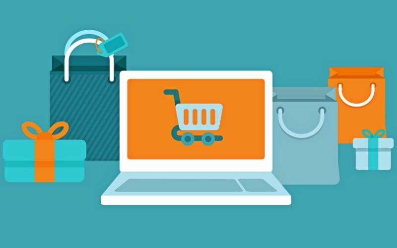 Top 10 ecommerce en españa marketing digital alicante kamene projects 2
