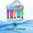 cloud erp strong forms agencia marketing digital alicante consultoria empresarial kamene projects