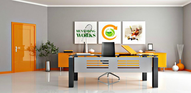 desarrollo web corporativa plan empresa tennis project agencia marketing digital alicante consultoria empresarial kamene projects