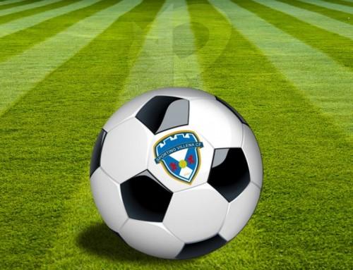 Sporting Villena C.F.