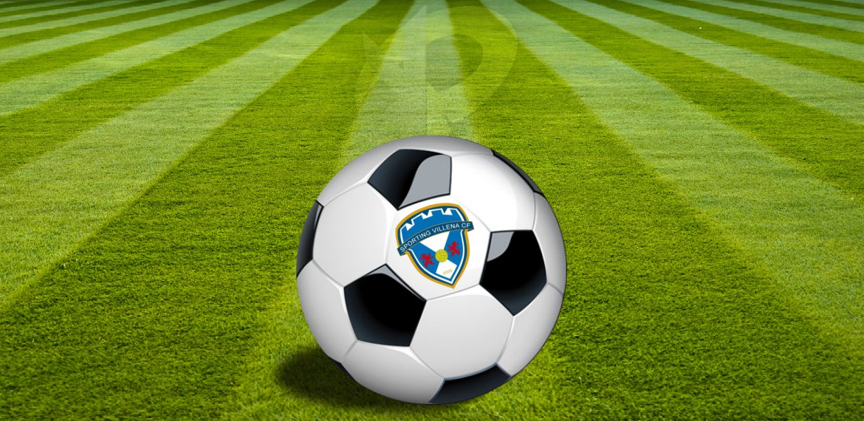 desarrollo web corporativa sporting villena agencia marketing digital alicante consultoria empresarial kamene projects