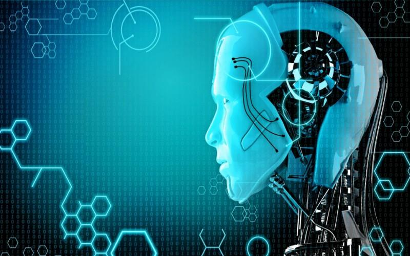 ia inteligencia artificial ecommerce marketing digital alicante kamene projects cerebro