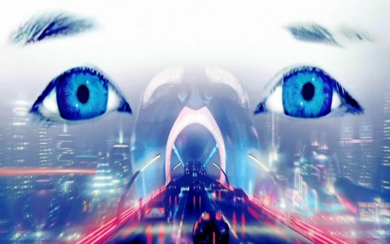 ia inteligencia artificial ecommerce marketing digital alicante kamene projects ojos