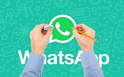 como borrar mensajes enviados de whatsapp antes de ser leidos kamene projects marketing digital consultoria empresarial alicante