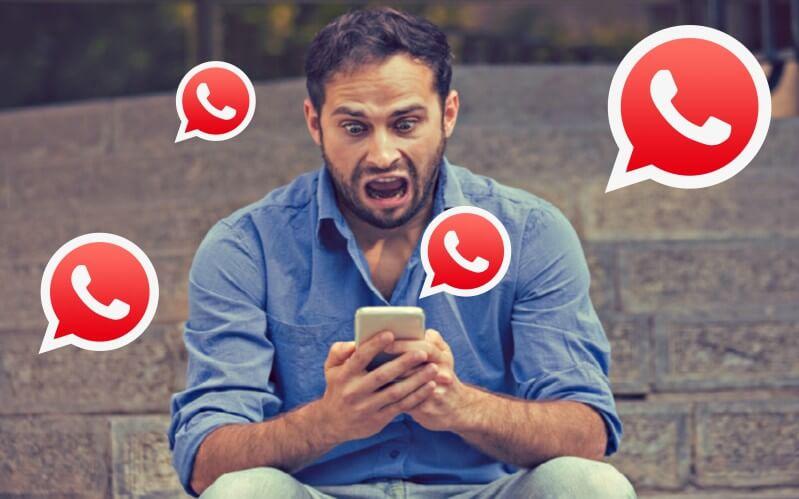 como borrar mensajes enviados de whatsapp antes de ser leidos kamene projects marketing digital consultoria empresarial alicante error