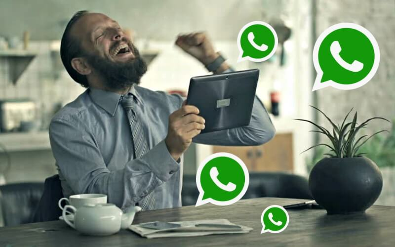 como borrar mensajes enviados de whatsapp antes de ser leidos kamene projects marketing digital consultoria empresarial alicante solucion