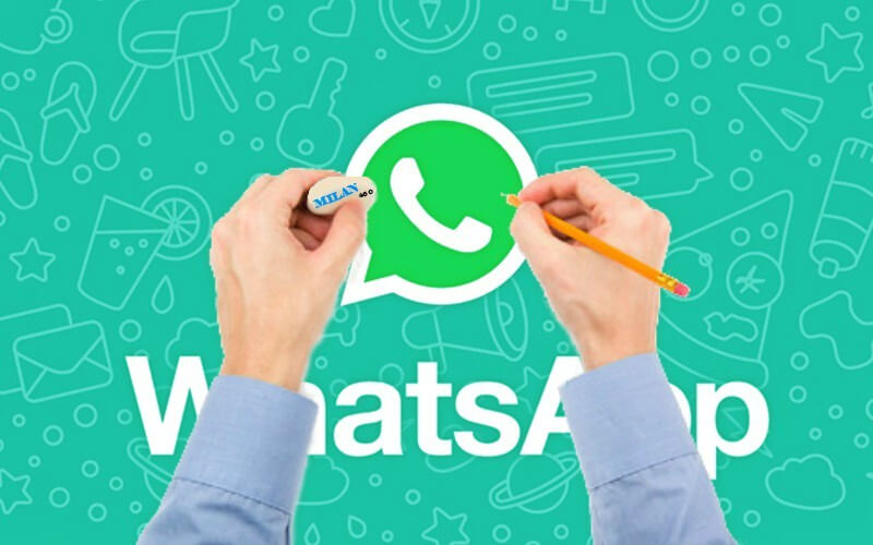 como borrar mensajes enviados de whatsapp antes de ser leidos kamene projects marketing digital consultoria empresarial alicante