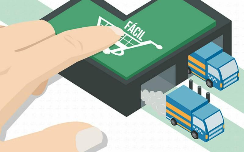 secretos vender productos online con éxito kamene projects marketing digital consultoría empresarial alicante envío