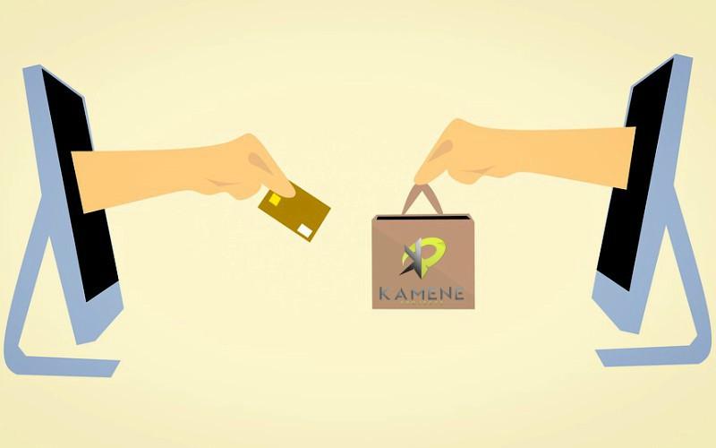 secretos vender productos online con éxito kamene projects marketing digital consultoría empresarial alicante pago