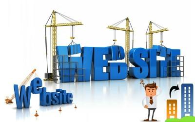 web diseño profesional corporativo kamene projects marketing digital consultoría empresarial alicante grúas