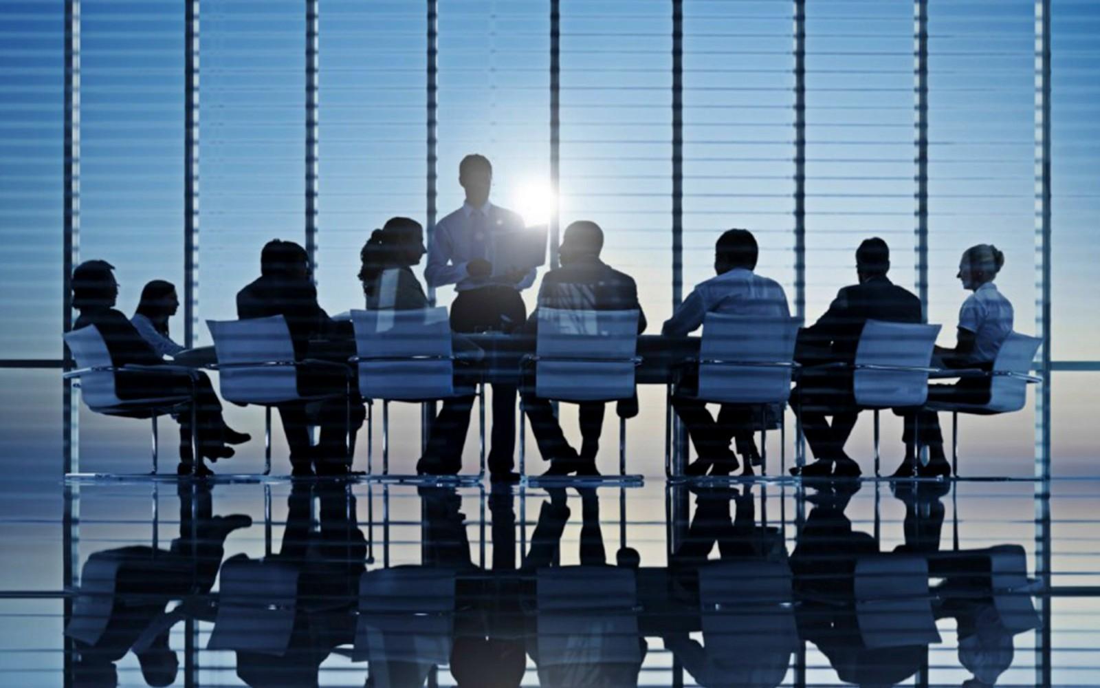 equipo de trabajo team building consultoría agencia marketing digital alicante kamene projects negocios