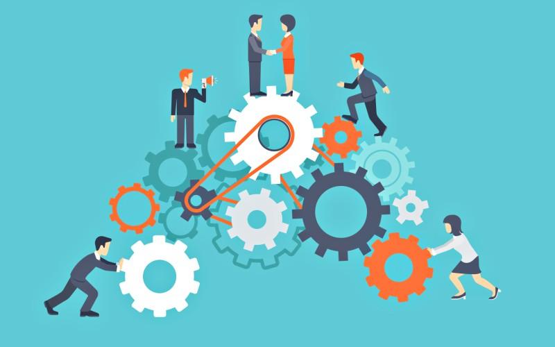 6 beneficios de implantacion de la iso 9001 gestion de la calidad consultoria empresarial agencia marketing digital alicante kamene projects equipo