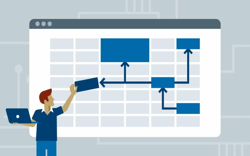 6 beneficios de implantacion de la iso 9001 gestion de la calidad consultoria empresarial agencia marketing digital alicante kamene projects proceso