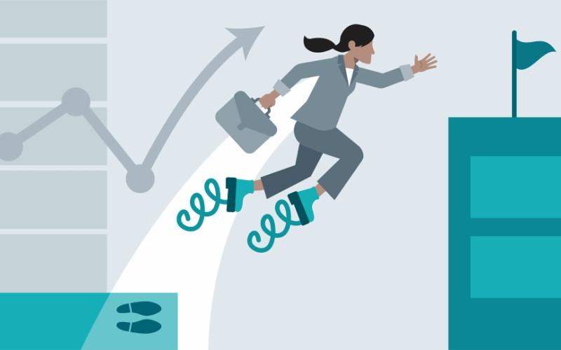 6 beneficios de implantacion de la iso 9001 gestion de la calidad consultoria empresarial agencia marketing digital alicante kamene projects salto