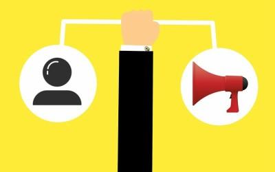 automatizado humano creativo agencia marketing digital alicante kamene projects 0