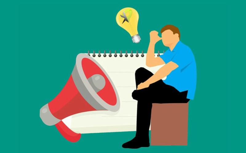 automatizado humano creativo agencia marketing digital alicante kamene projects 1