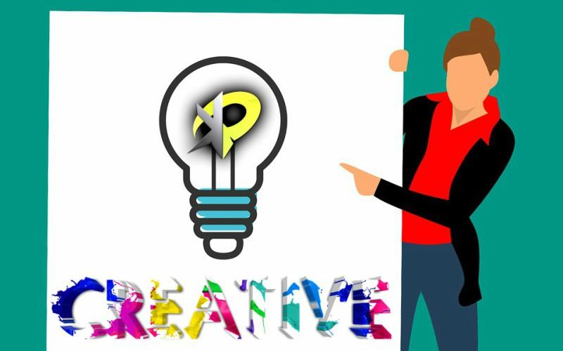 automatizado humano creativo agencia marketing digital alicante kamene projects 3