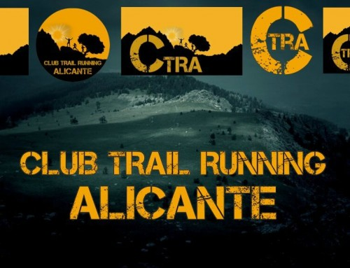 Club Trail Running Alicante