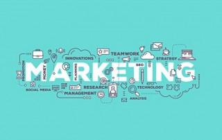 marketing concepto definición agencia marketing digital alicante kamene projects cartel