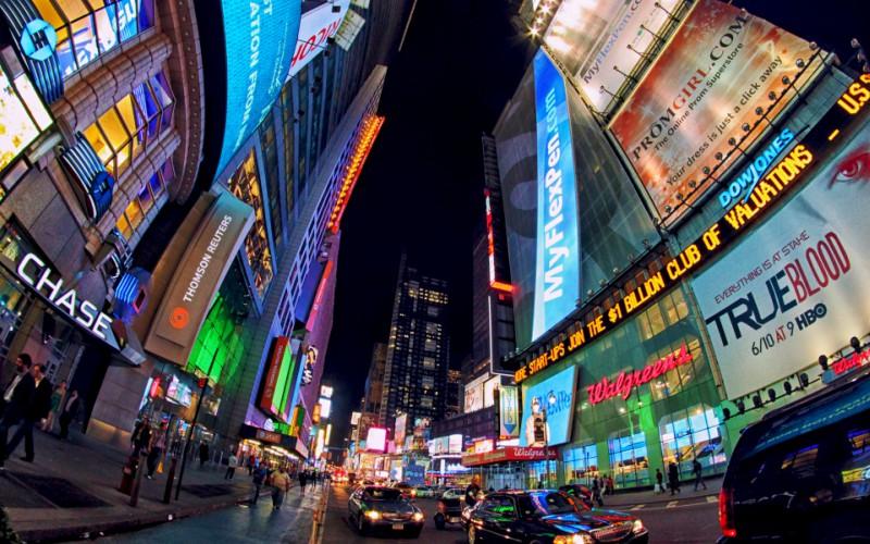 marketing concepto definición agencia marketing digital alicante kamene projects publicidad