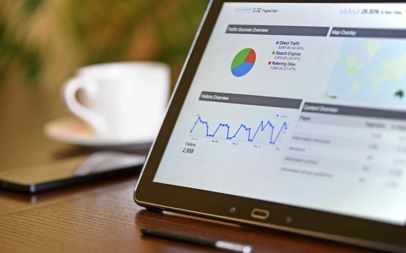 marketing concepto definición agencia marketing digital alicante kamene projects tablet