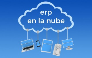 marketing agencia marketing digital alicante kamene projects consultoría empresarial erp en la nube cloud 1