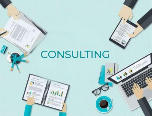 8 Características de los grandes consultores