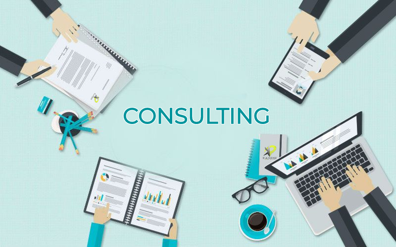 agencia marketing digital alicante kamene projects consultoría empresarial consulting