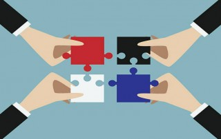 agencia marketing digital alicante kamene projects consultoria empresarial web personalizada 1